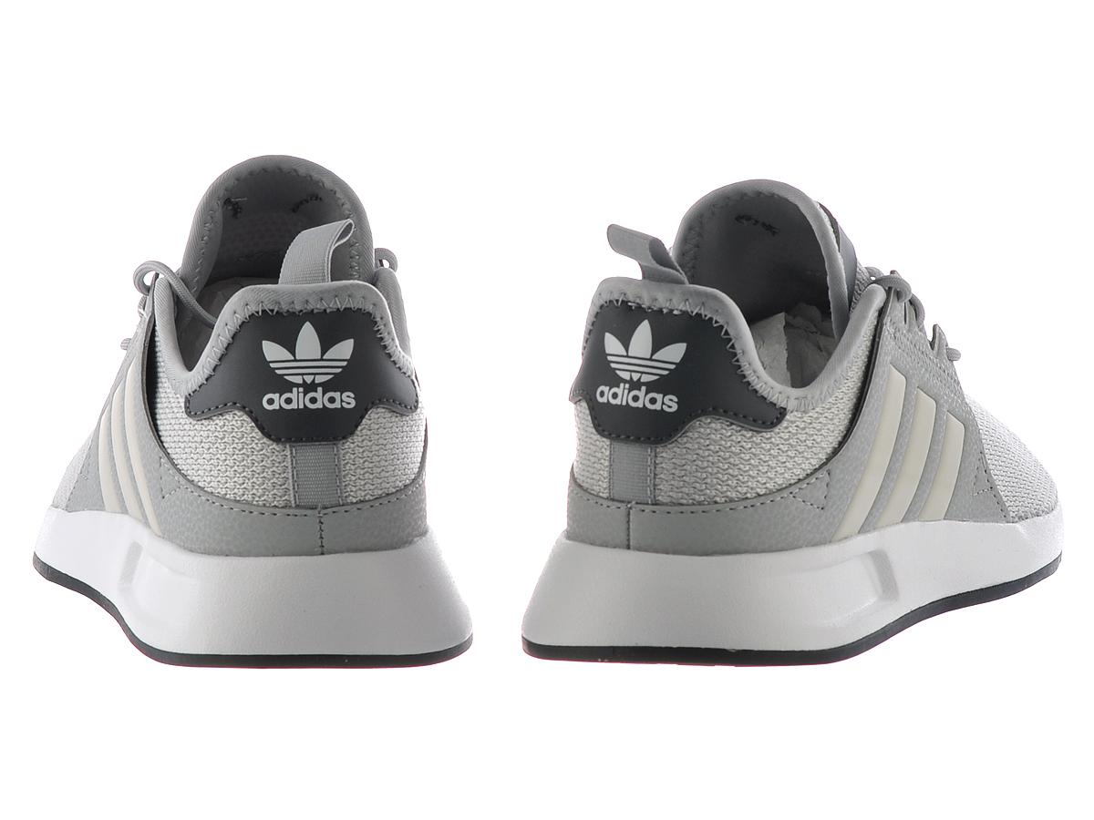 Buty damskie adidas X_plr CQ2966 r. 37 13 Ceny i opinie