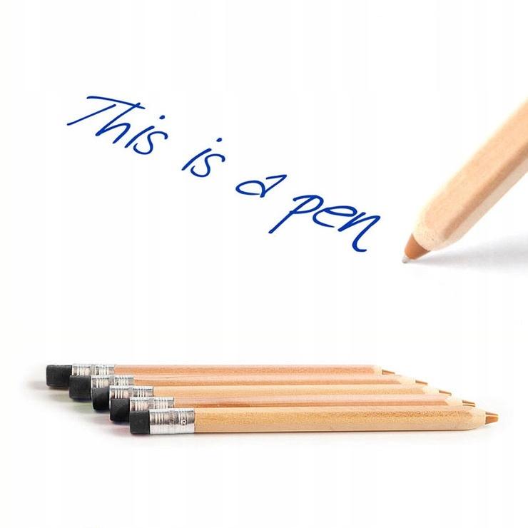 Długopis CACHE czarny OKAZJA!