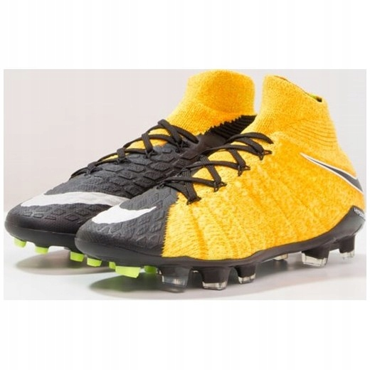 sneakers for cheap 13b44 15c63 NIKE HYPERVENOM FLYKNIT ACC