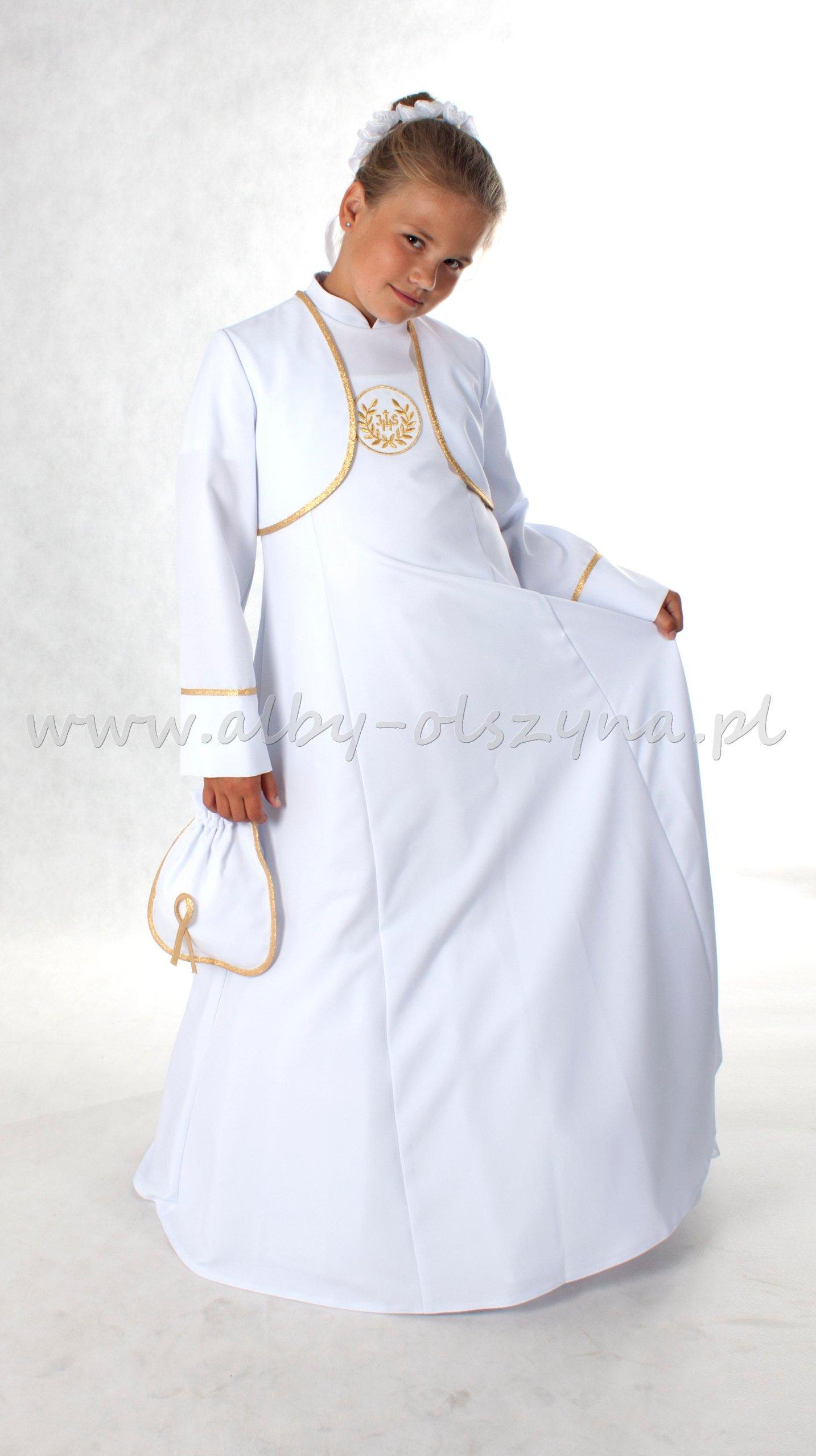 ca6167bdea Sukienki Nowy w Oficjalnym Archiwum Allegro - Strona 4 - archiwum ofert