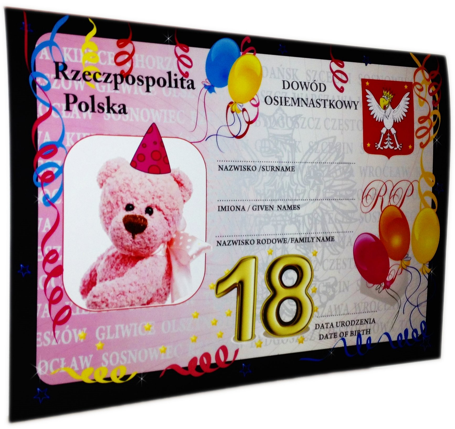Zabawne kartki urodzinowe online dating