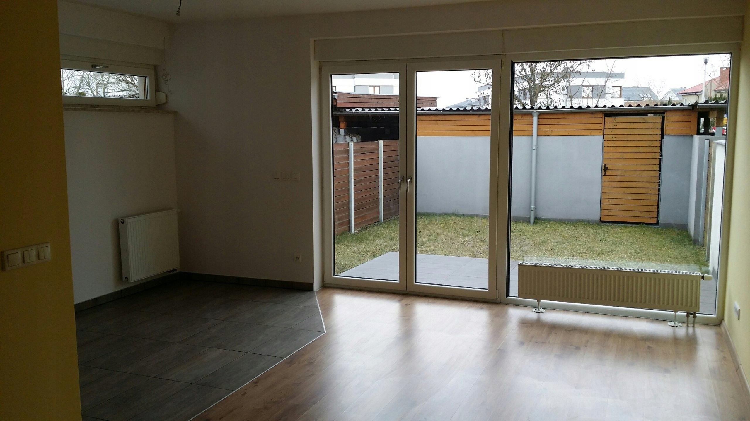 Aktualne Mieszkanie Poznań-Dąbrówka bezpośrednio sprzedam - 7390258789 VX52
