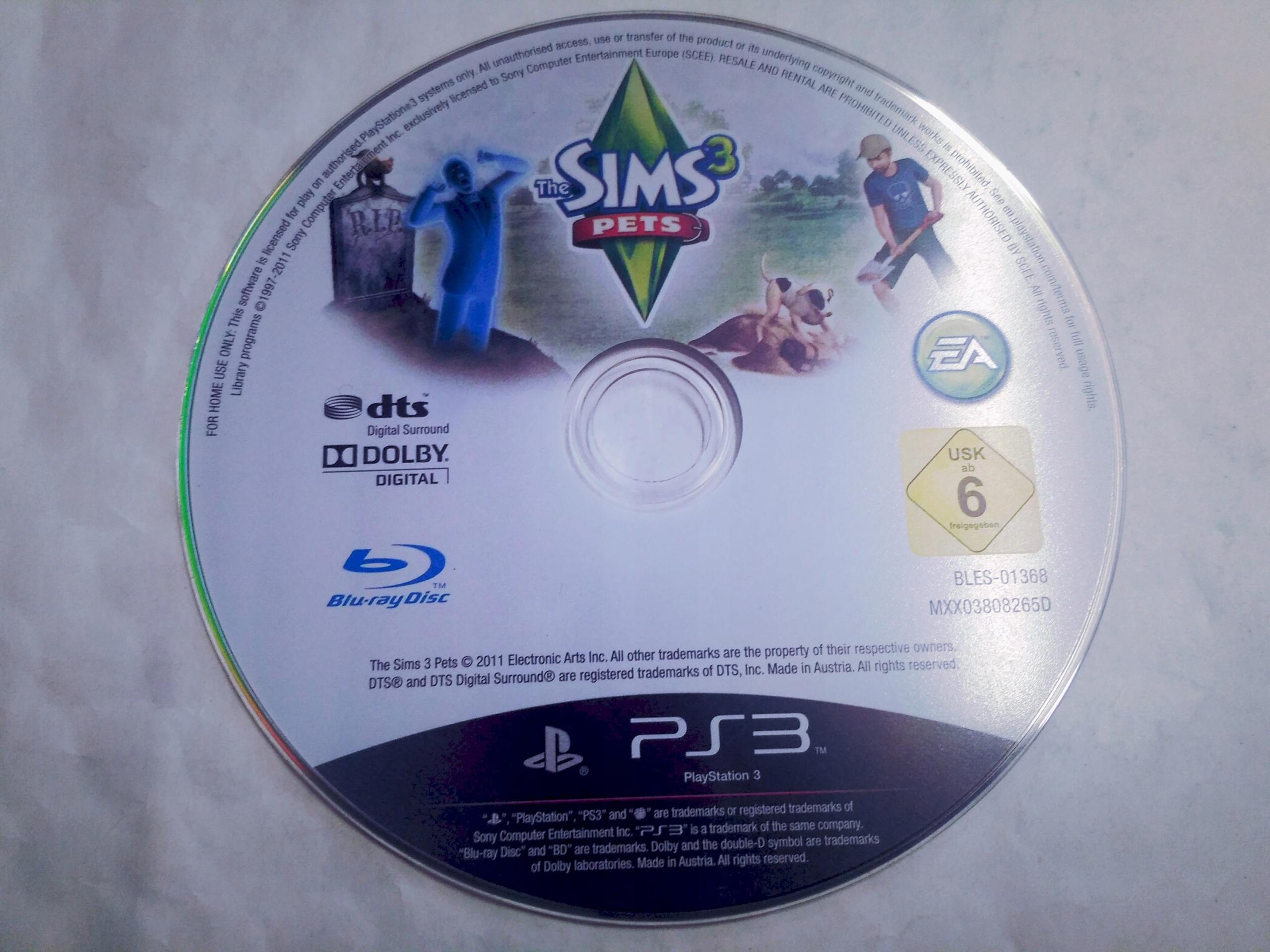 randki Sims psp do pobrania datowanie praktyk religijnych