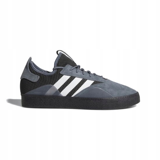 outlet store d24df 48369 Adidas buty 3ST.001 B41777 40