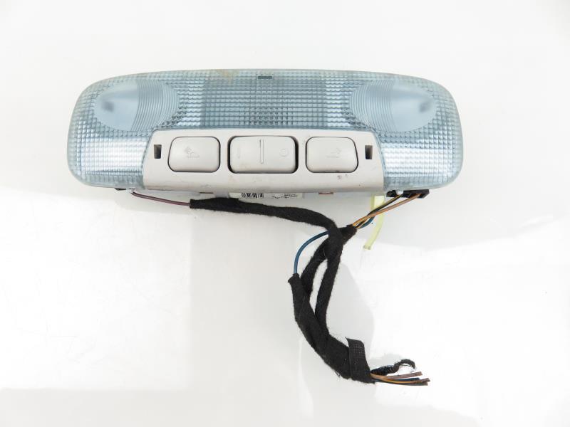 Oświetlenie Kabiny Fiesta Mk7 8a6a13k767bb34x1 7350077435