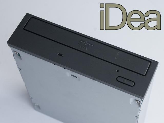 DVD-ROM BDV316E DRIVERS FOR MAC