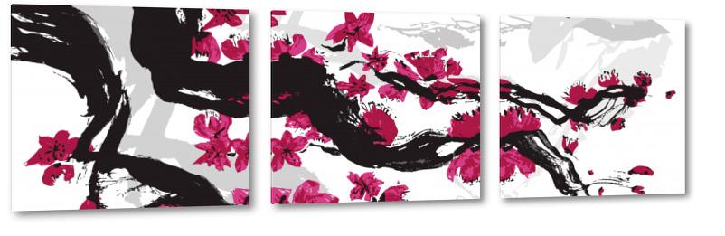 90x30 Obrazy Do Salonu Abstrakcyjne 6791189956 Oficjalne