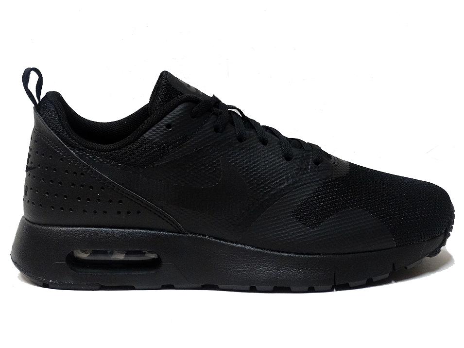 Buty Damskie Nike WMNS Air Max 270 BlackWhite (AH6789 013