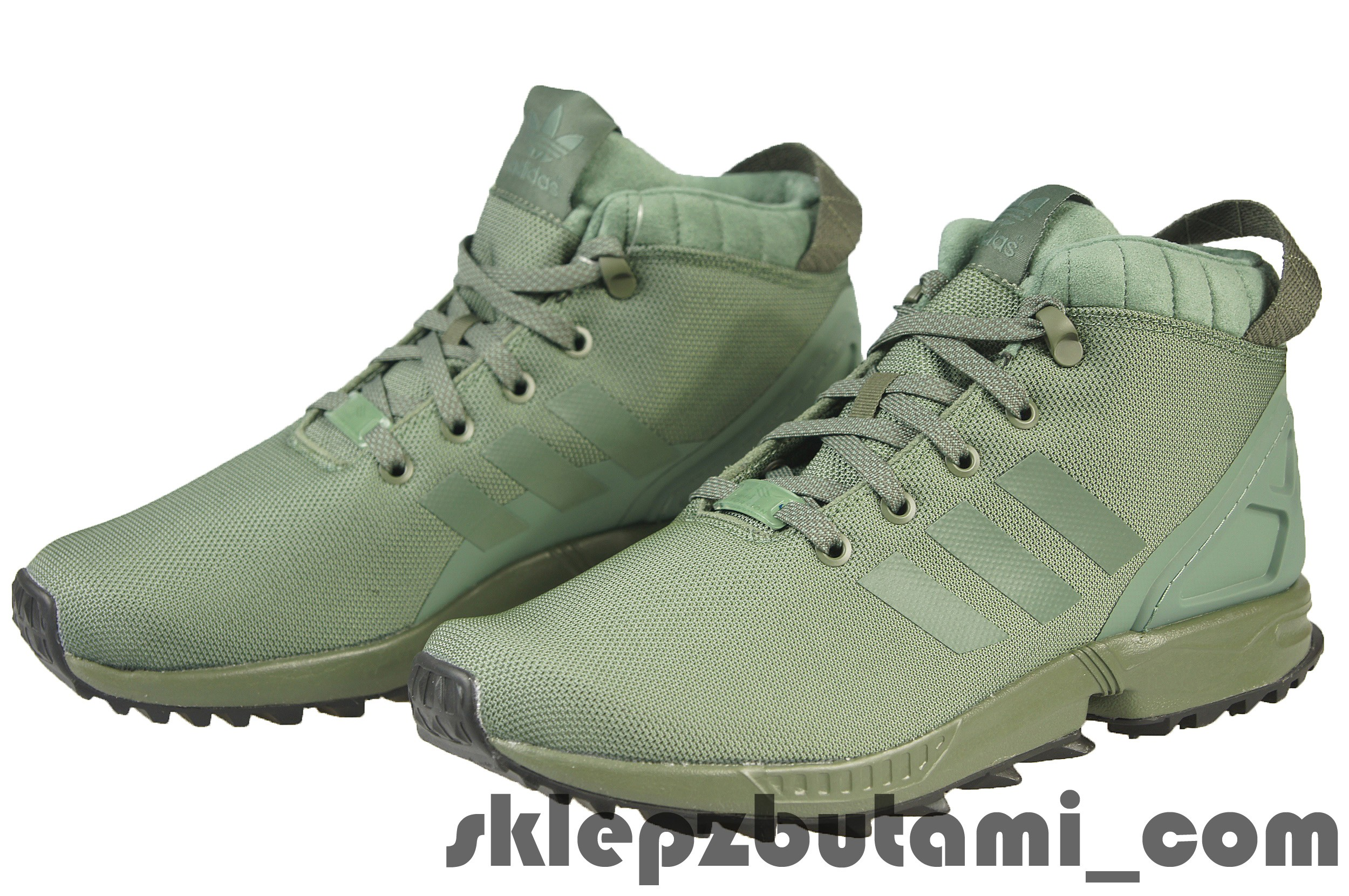autumn shoes superior quality brand new ADIDAS ZX FLUX 5/8 TR BY9434 rozmiar 45 1/3 i inne ...