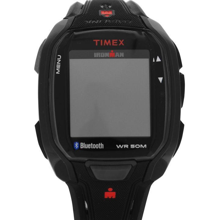 ZEGAREK MESKI Timex Run X50