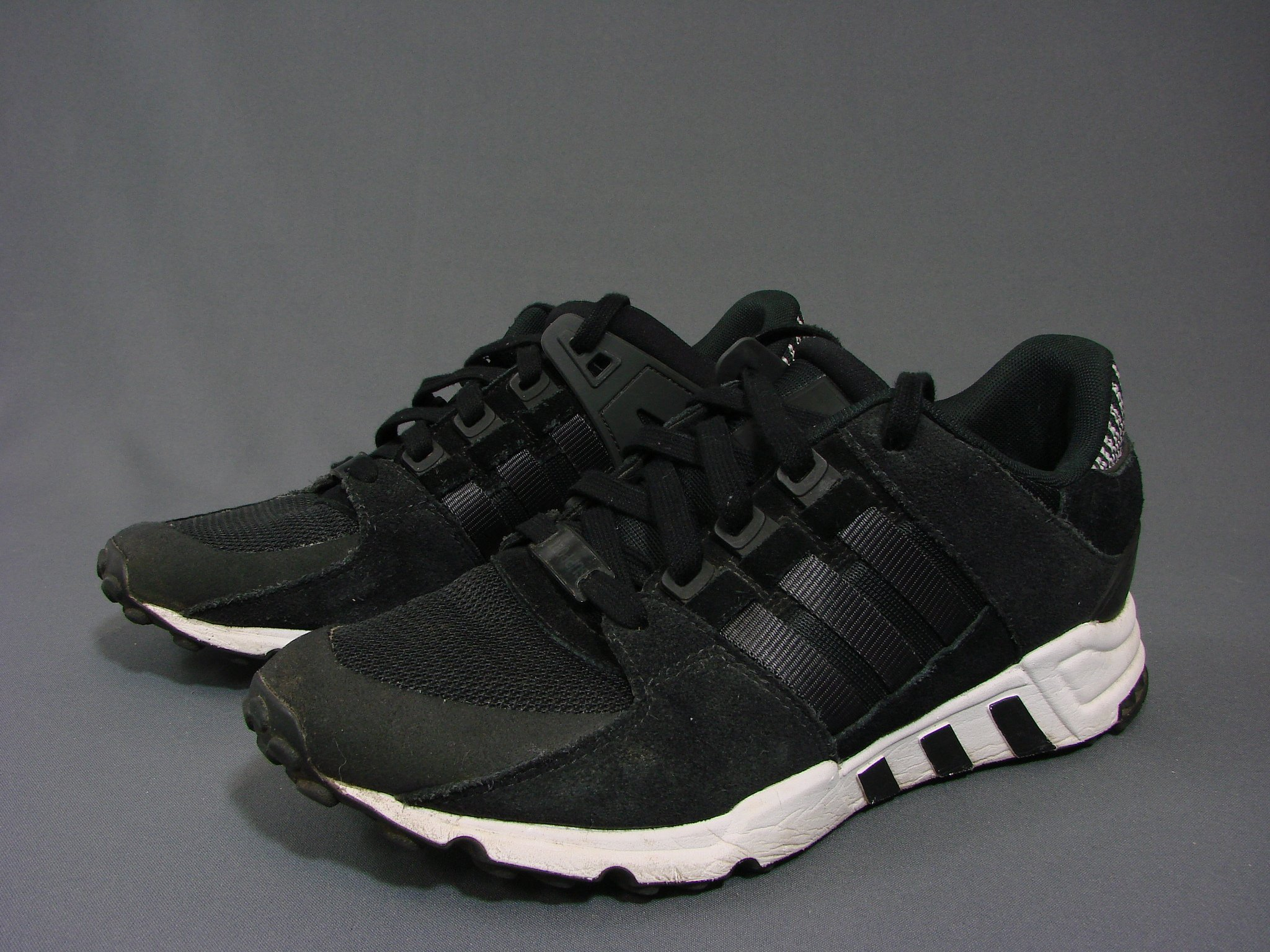 best website a7d8a 95f90 Obuwie Adidas EQT SUPPORT RF BY9623 r. 41 1/3