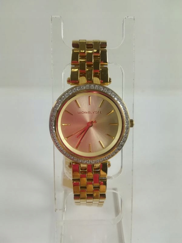 827e76a1a7a72 zegarek damskie brand michael kors Poznań w Oficjalnym Archiwum Allegro -  archiwum ofert