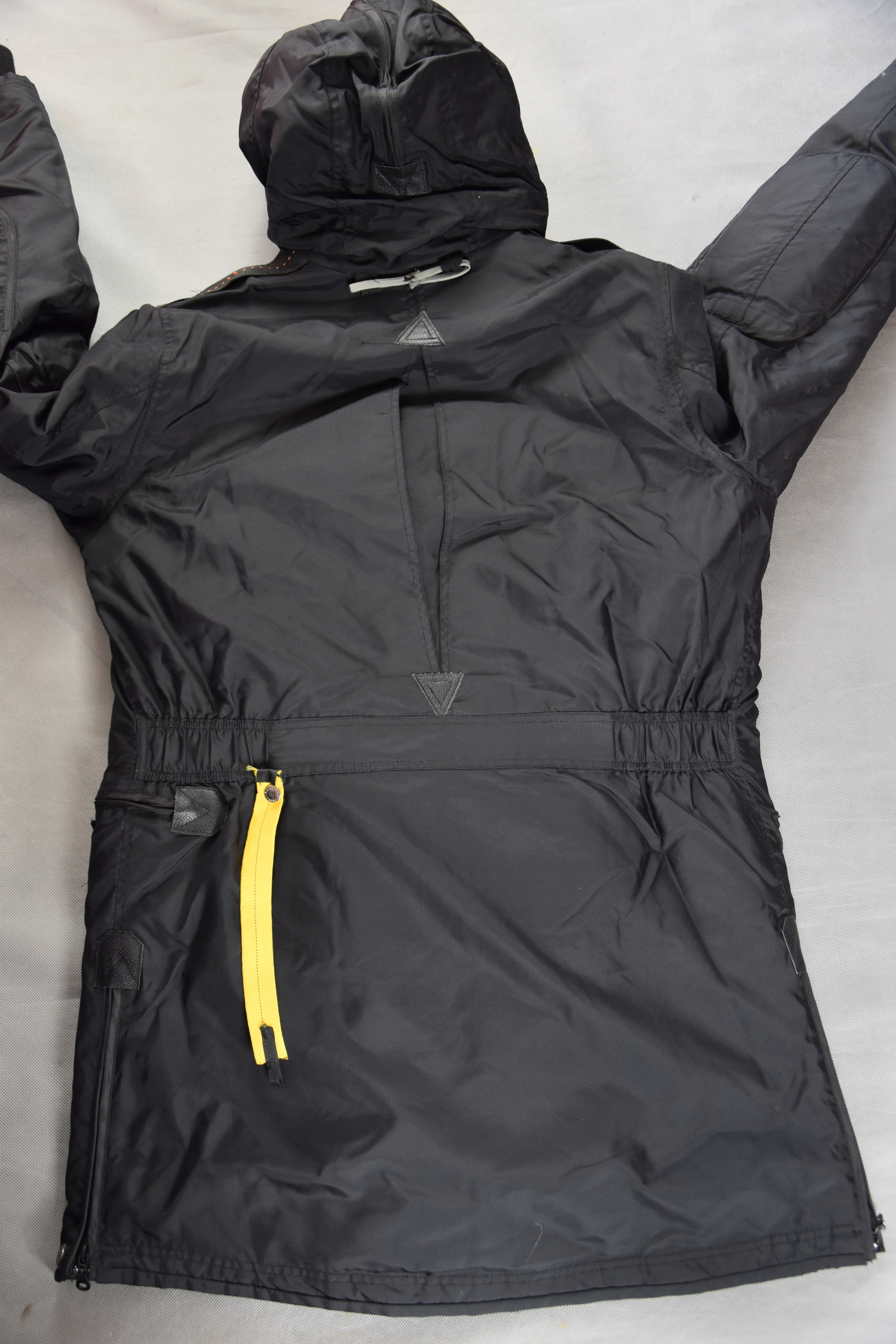 lowest price aedef e912d PARAJUMPERS MASTERPIECE SERIES KURTKA R.M