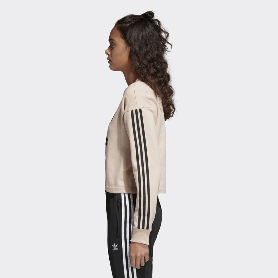526c7a8252f0 Bluza adidas Originlas FASHION LEAGUE CE3719 34 be - 7555626185 ...
