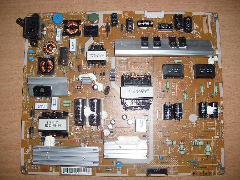 Zasilacz BN44-00623B SAMSUNG UE46F6640