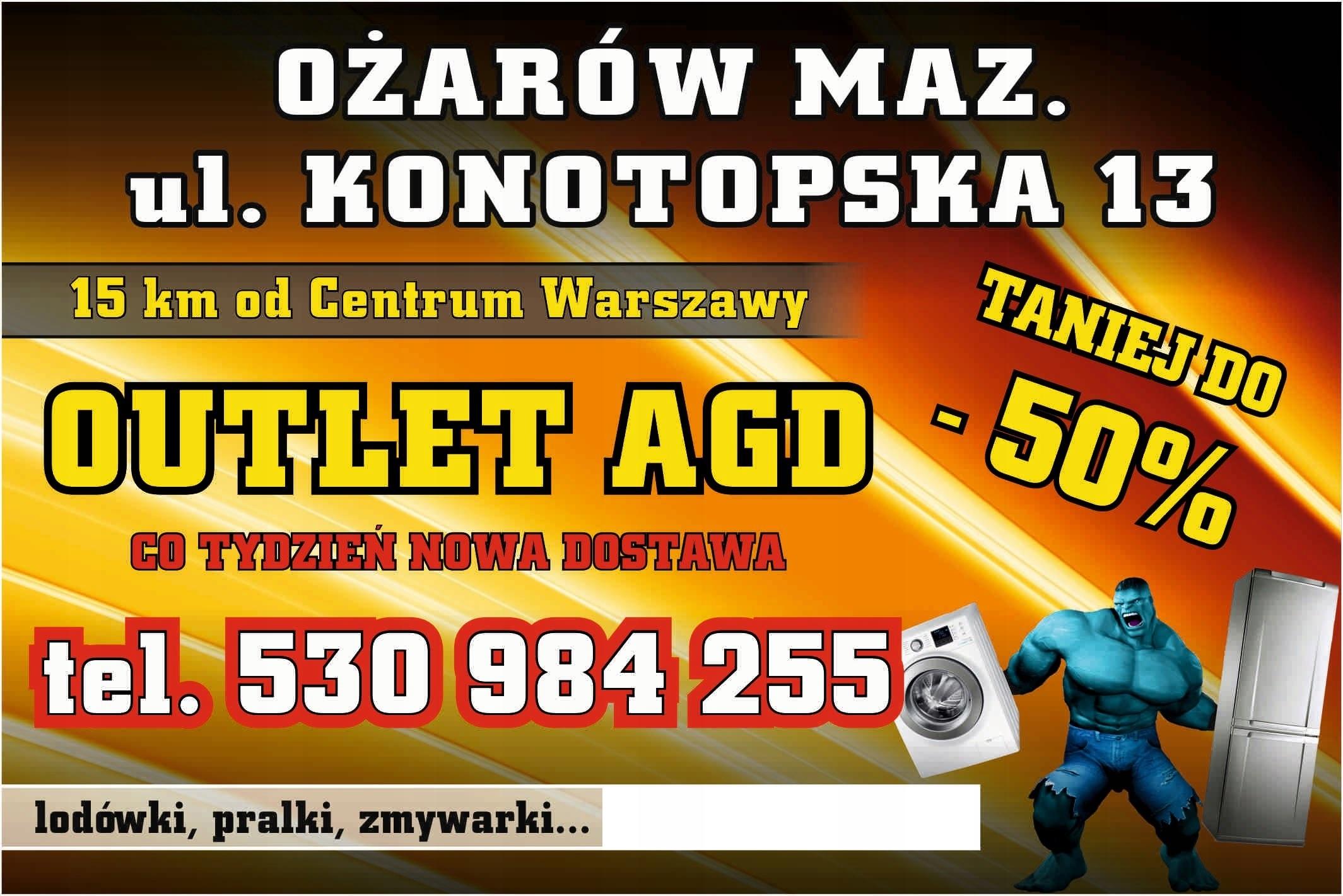 Kuchnia Gazowa Amica 56gce333zptaavrx 50cm Inox