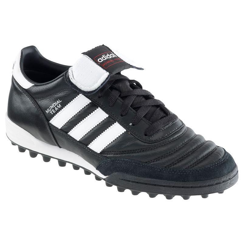 sprzedam buty adidas kaiser team rozmiar 43