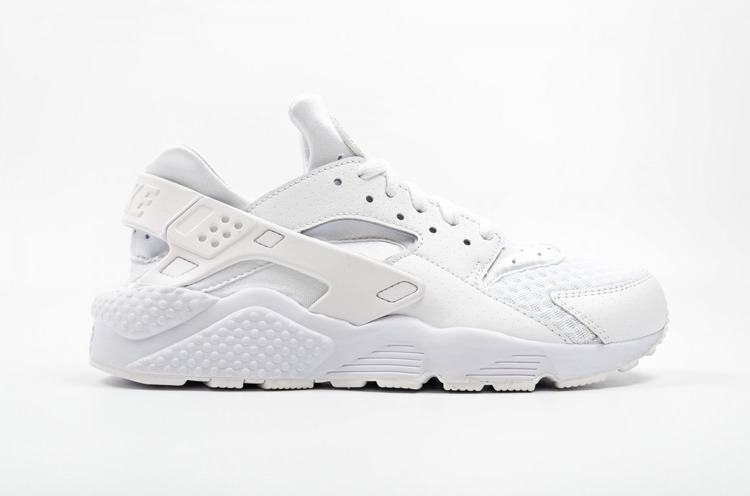 cheap for discount 3c647 72929 NIKE AIR HUARACHE 318429 111 EXPRES DOSTAWA R 44