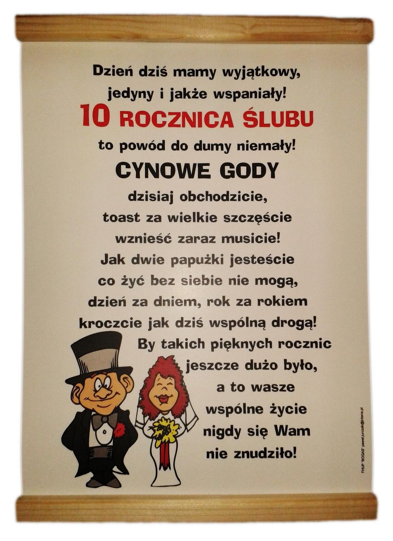 10 Rocznica Slubu Smieszne Obrazki Obrazki Gallery