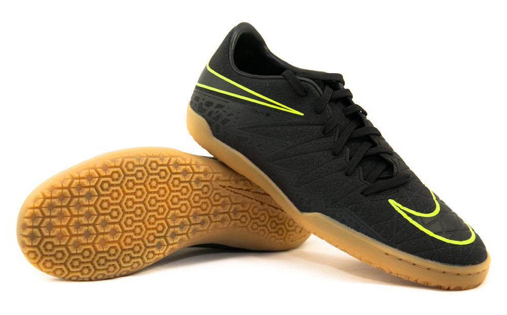 Buty Nike Hypervenom Phelon IC 46 Halówki 6849718276