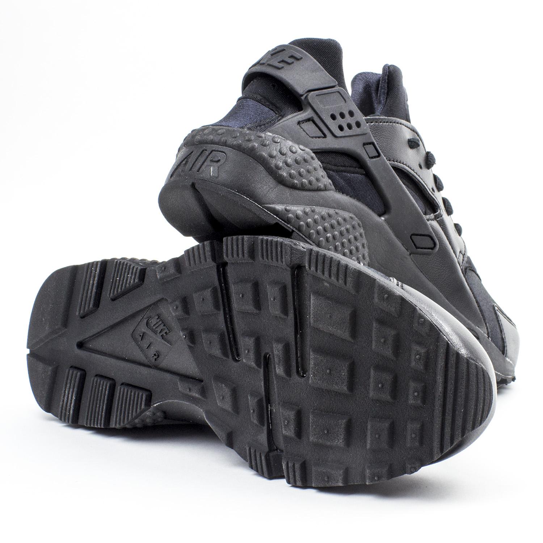 Nike Air HUARACHE Run 835012 r.39 + SKARPETKI 7149876791