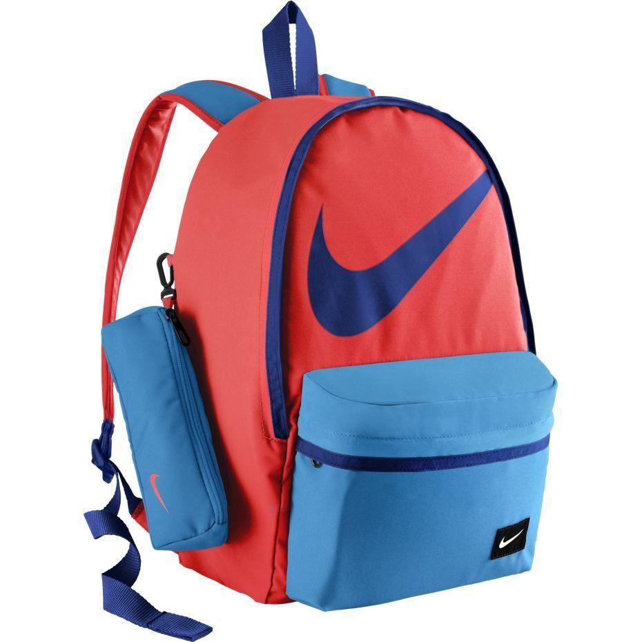 9e4d060057bd3 Plecak Nike Young Athletes sport turystyczny duży - 7059608661 ...