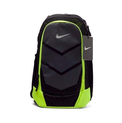 72acc32185df1 Nowy Oryginalny Plecak Nike Vapor Speed - 6537312079 - oficjalne ...