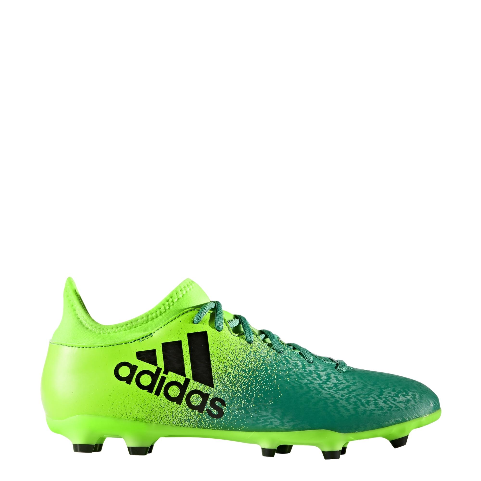 2949bf633a384 Buty adidas X 16.3 FG BB5855 roz. 46 SALE! - 6774292985 - oficjalne ...
