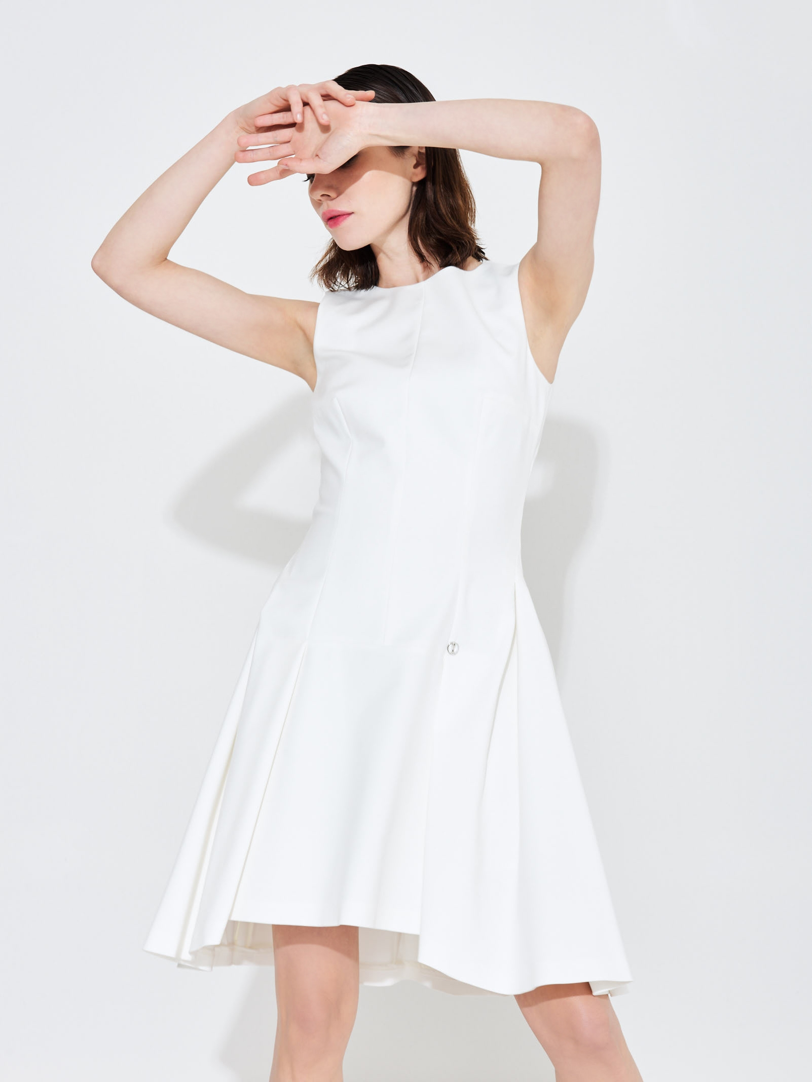 0fbe24fbc8 Sukienka Simple M 38 - 7137640163 - oficjalne archiwum allegro