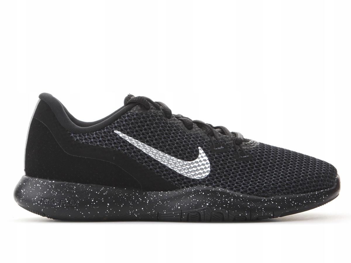 finest selection 7a9de d63d6 Nike W Flex Trainer 7 PRM AH5472-001 r.EU 38,5 (7402246721)