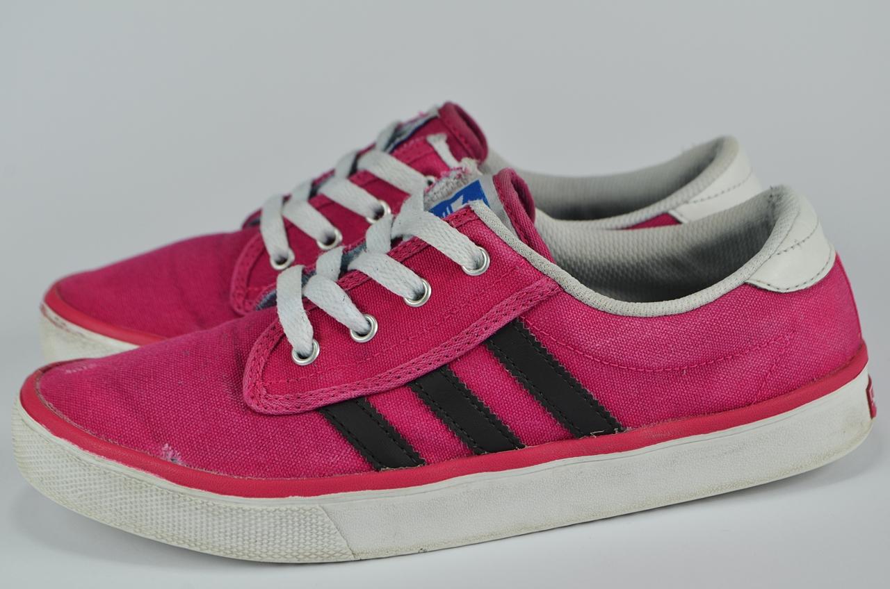 Buty adidas kiel w Sportowe buty damskie Allegro.pl