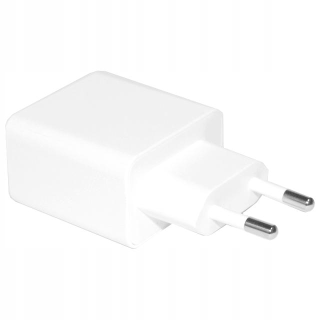 ZASILACZ ŁADOWARKA USB 5V 2A ASUS W12-010N3B