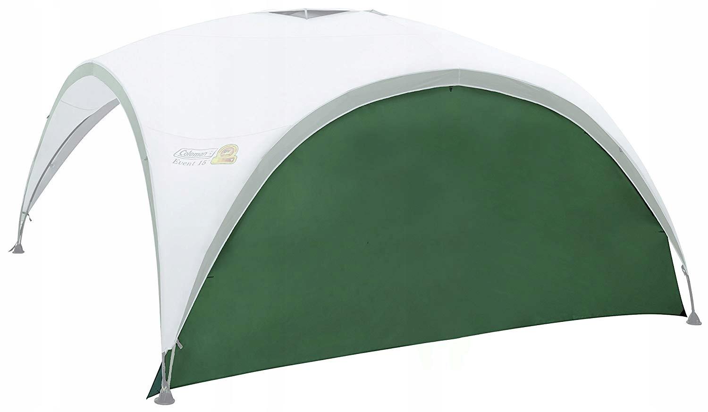 Osłona Przeciwsłoneczna Coleman Event Shelter