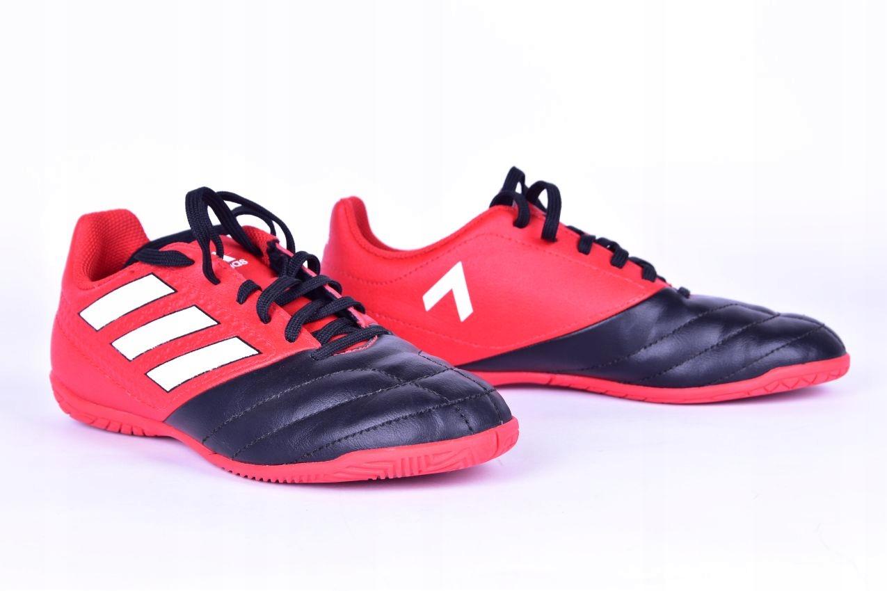 c6602c74dfef Adidas halówki buty sportowe roz. 36 - 7410768832 - oficjalne ...
