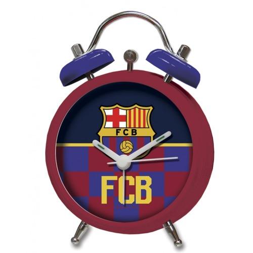 3f6c3c986 FC BARCELONA BUDZIK RETRO DLA KIBICA - 7066493257 - oficjalne ...