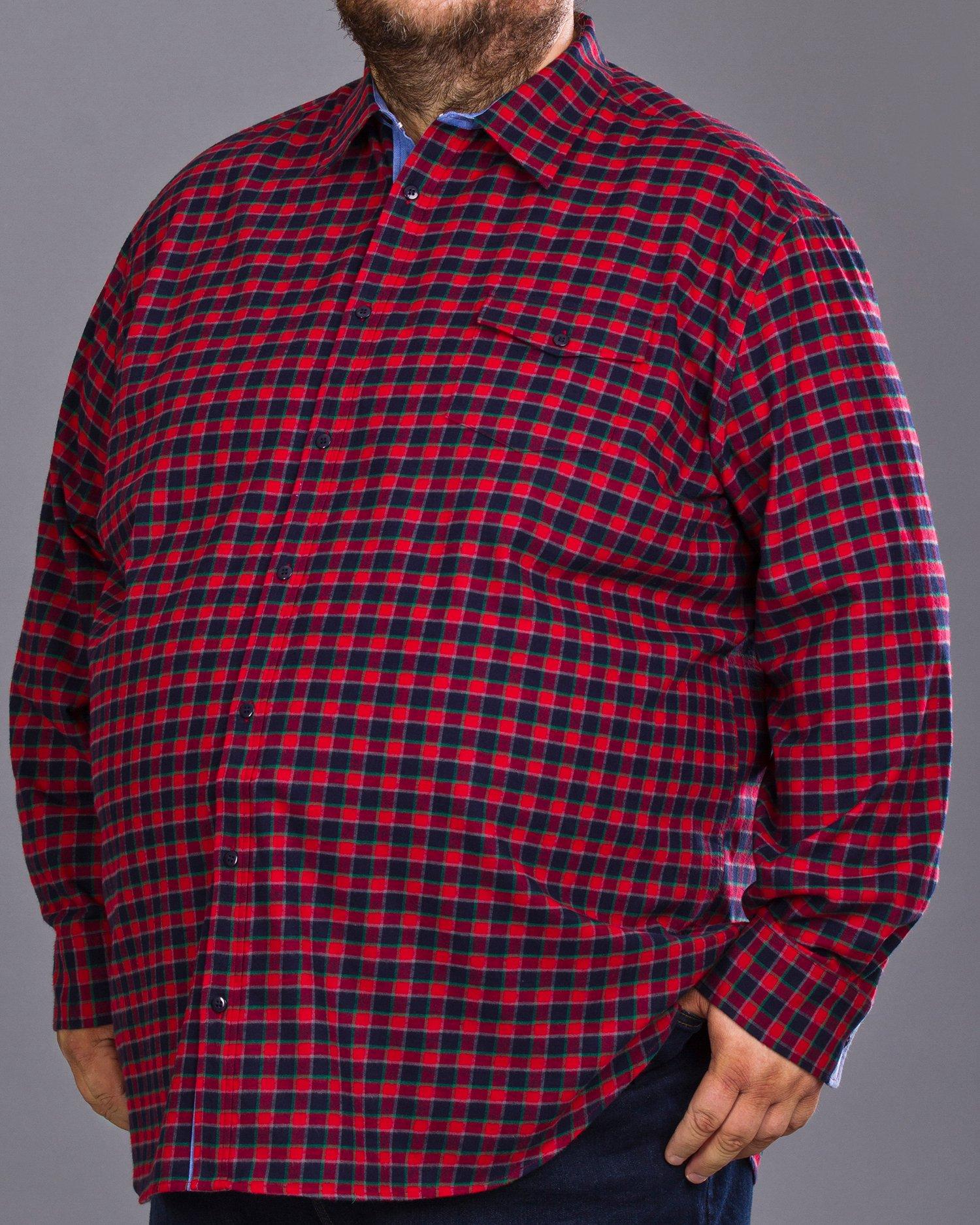 4fb0c63d54581e koszula flanelowa rozmiar xl w Oficjalnym Archiwum Allegro - Strona 95 - archiwum  ofert