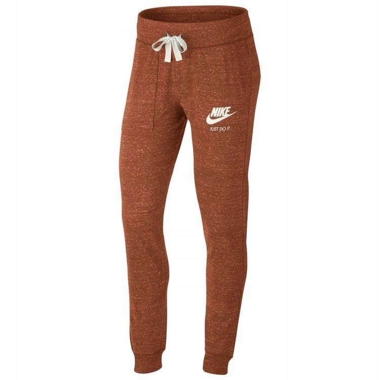 9bd69ed04 NIKE Women's Nike Sportswear Vintage Pants 883731- - 7553552179 ...