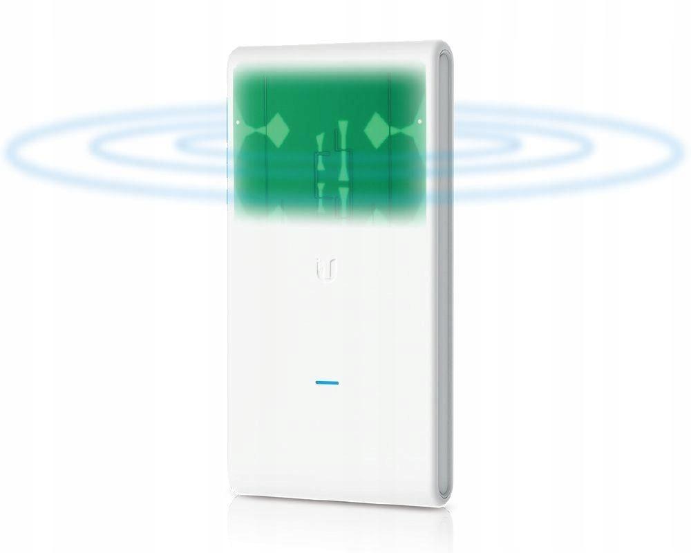 Access Point UBIQUITI UniFi AP AC Mesh Pro PoE WiF