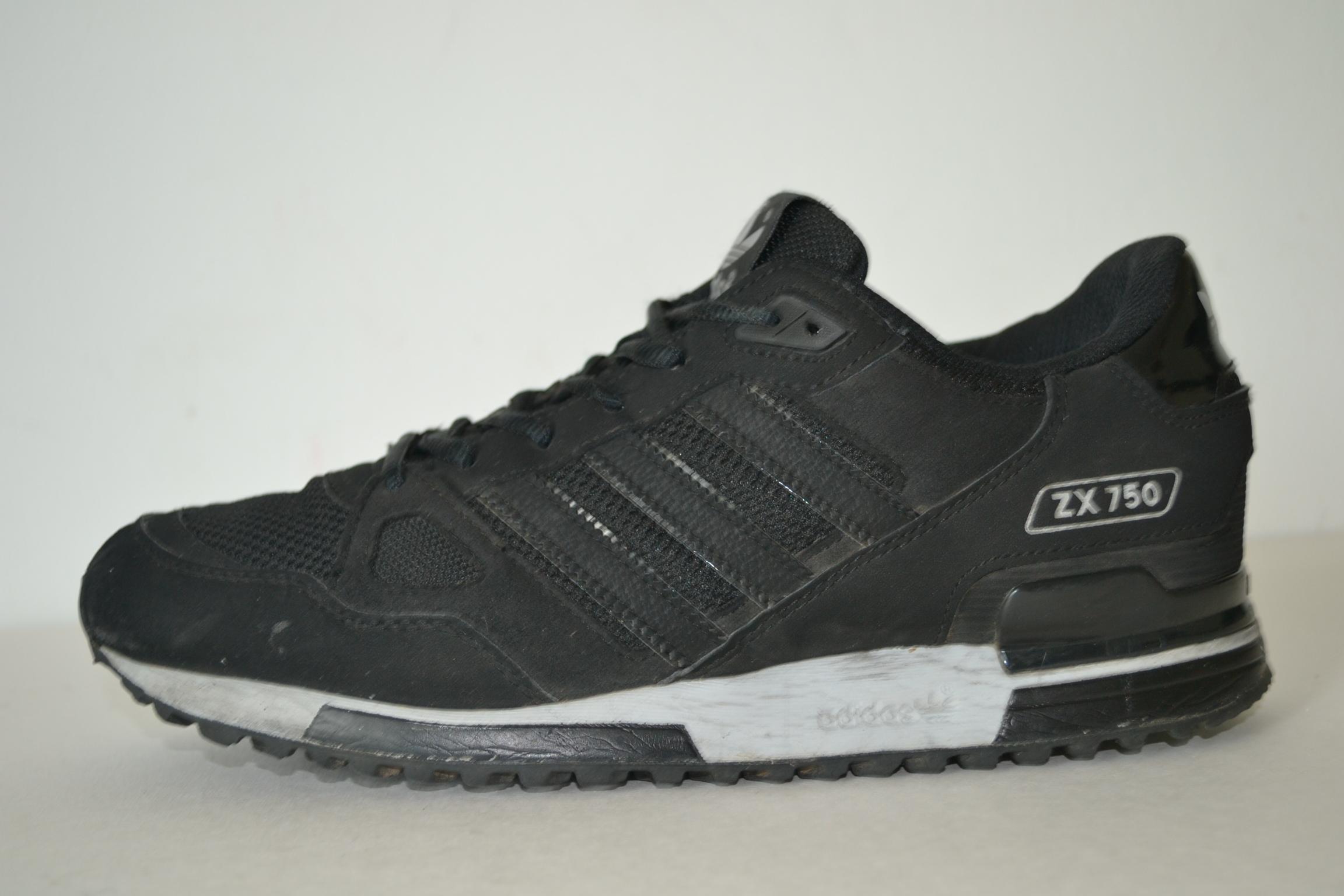 1b53e3e19ba7d ... wholesale buty adidas zx 750 rozmiar 42 1193b 32936