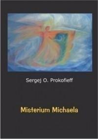 Misterium Michaela