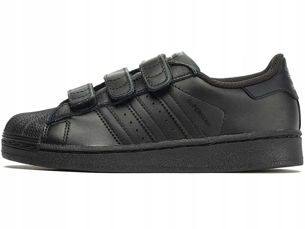 7ffabd77714 ... top quality adidas buty superstar foundation 34 dziecice cacda fcfde
