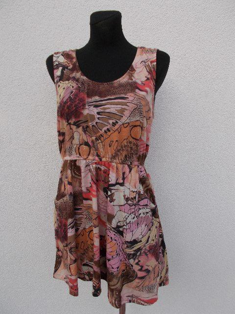 98065ab406 sukienka motyl w Oficjalnym Archiwum Allegro - Strona 42 - archiwum ofert