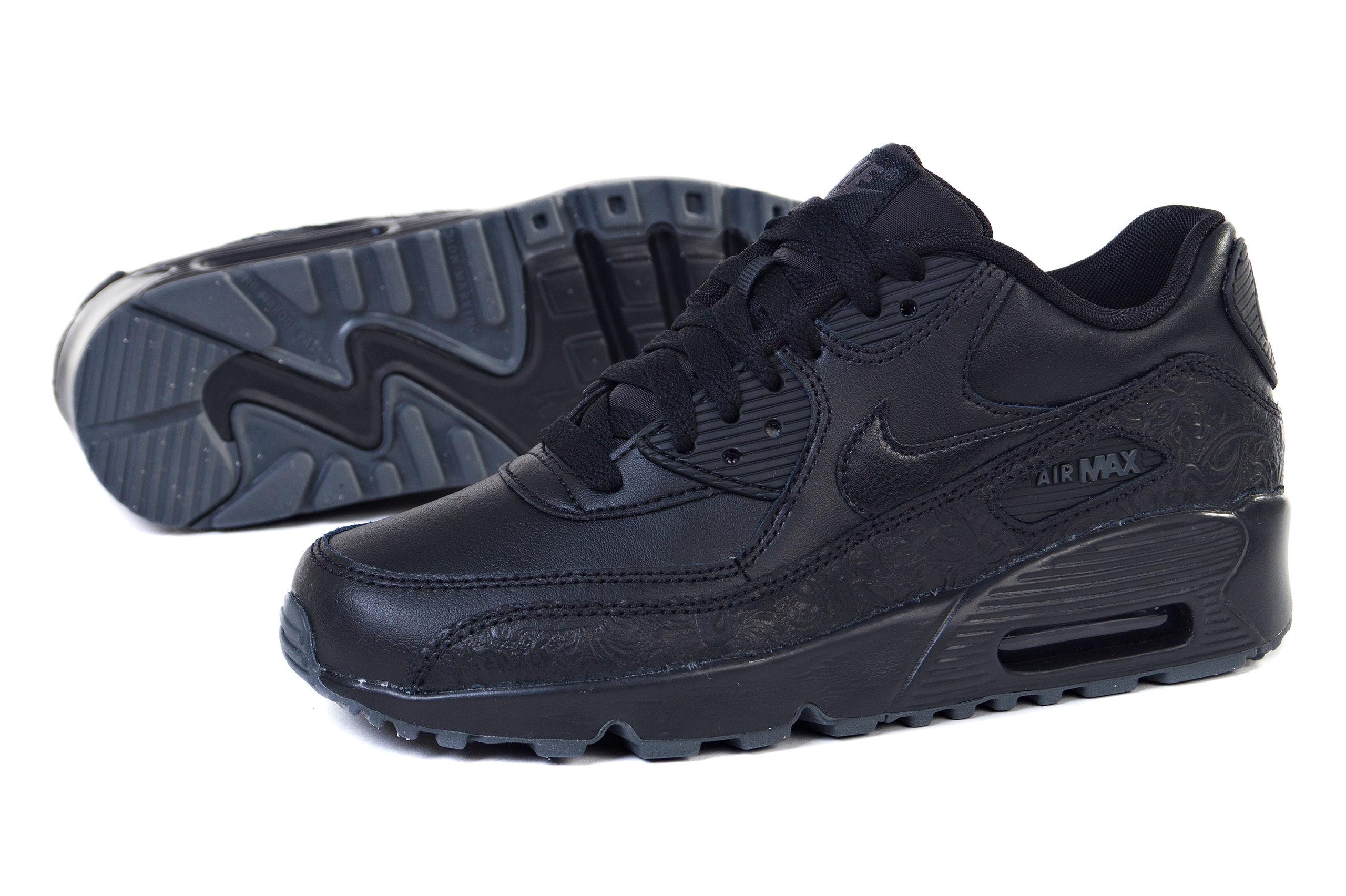 Se 897987 Nike 90 Buty R36 Max Ltr Gg Air 001 0v8wOyNmnP