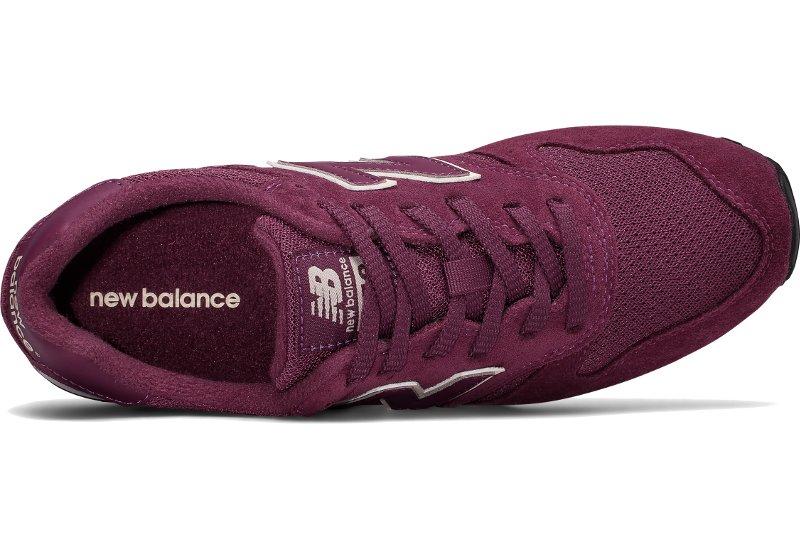 buty new balance wl373pur