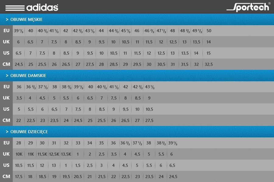 best website de11d 031eb Buty siatkarskie adidas Ligra 5  40,23 Koszalin (7128670663)