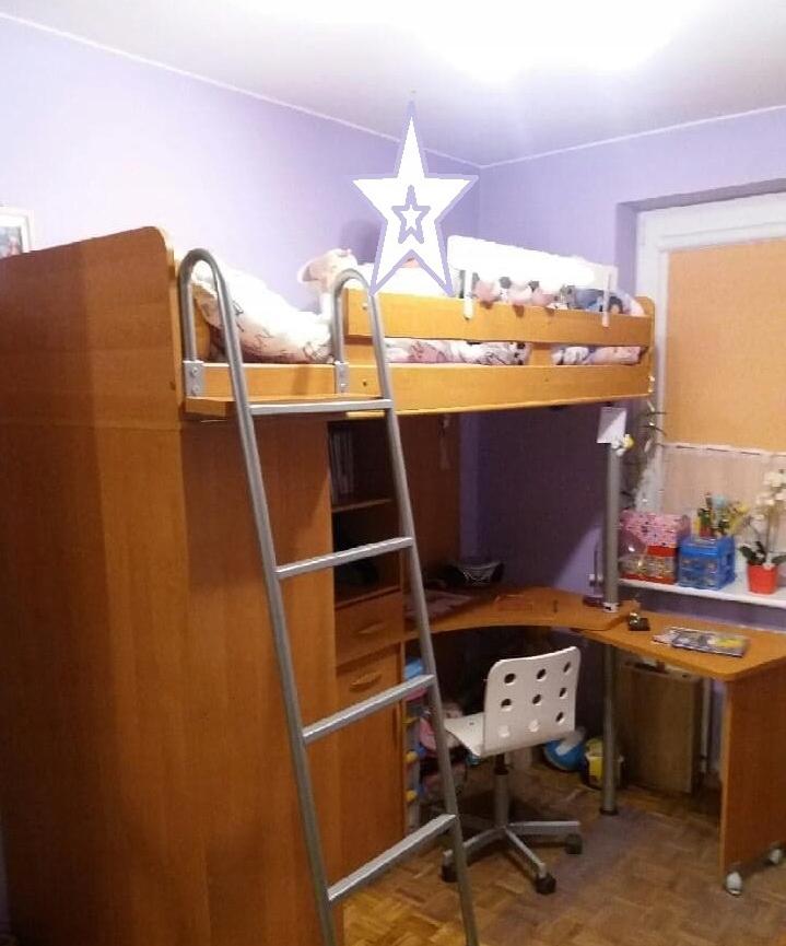 łóżko Piętrowe Biurko Szafa Narożna Plus Gratisy 7425865629