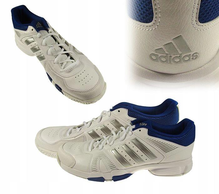 1a52ed4eef54 (421)- Adidas Ambition VIII STR - R. 44 - 7082774472 - oficjalne archiwum  allegro