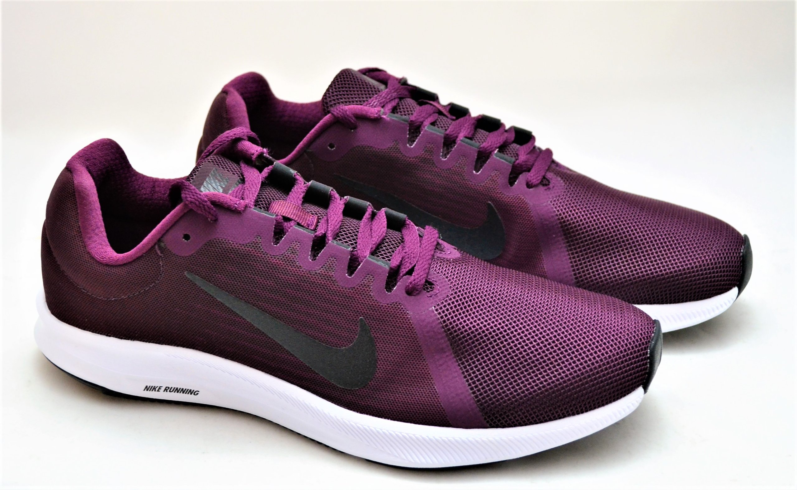 super popular 49aa2 85655 Nike DOWNSHIFTER 8 908984-600 (471) r.40 1 2
