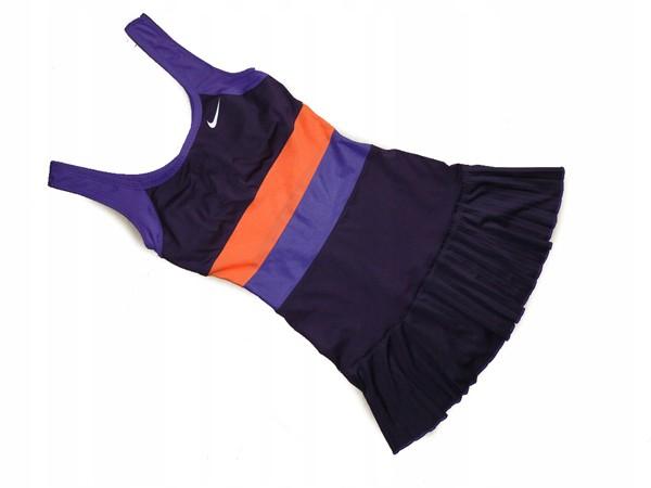 Sukienka do tenisa _______ NIKE ____ S