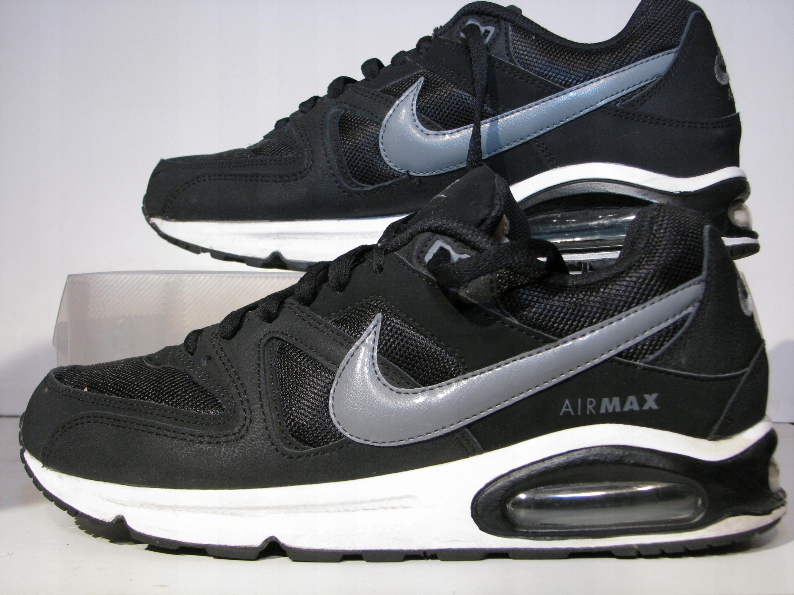 Buty Nike Air Max Command 047 EU 46 CM 30